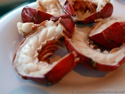 Steamed Lobster Tails Sliced in Half.jpg