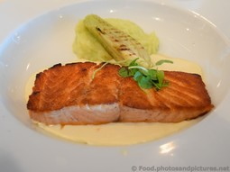 Grilled Atlantic Salmon with Broiled Fennel.jpg