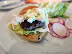 Beef Burger Slider with Siracha Cabbage Slaw.jpg