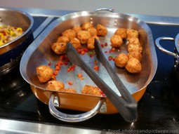 Conch Fritters at the Buffet.jpg
