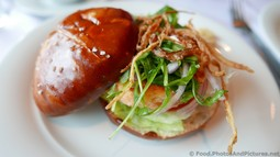 Salmon Burger with Pretzel Bun & Fried Onions.jpg